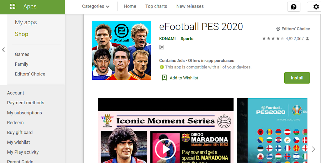 eFootball-2BPES-2B2020.png