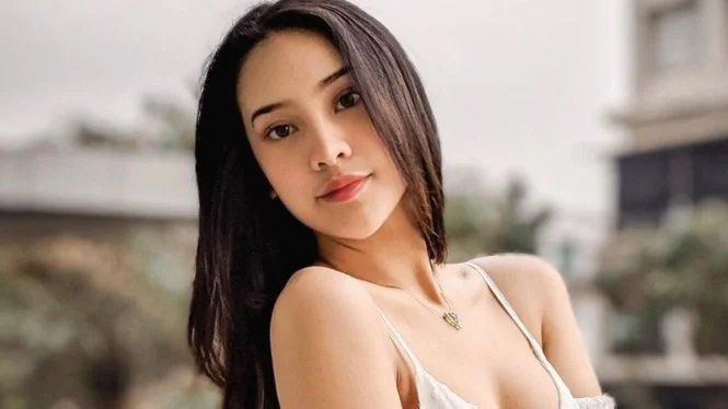 Video Syur Mirip Anya Geraldine, Link Video Anya Jadi Trending