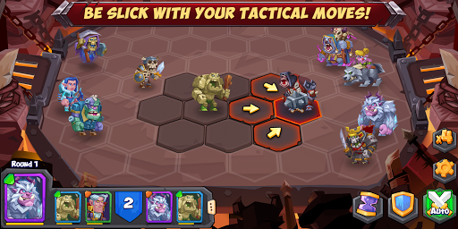 tactical-monsters_1