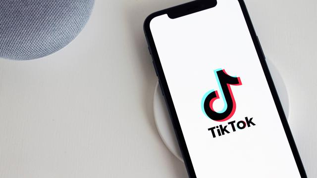Mobile Legends Dibeli Tik Tok