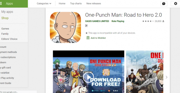One-Punch-2BMan.png